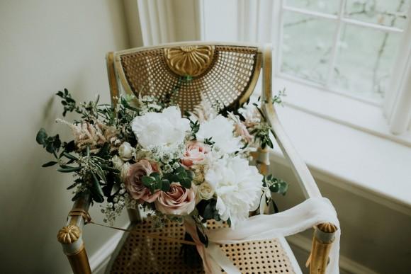 A Pretty Wedding at Dorfold Hall (c) Joasis Photography (5)