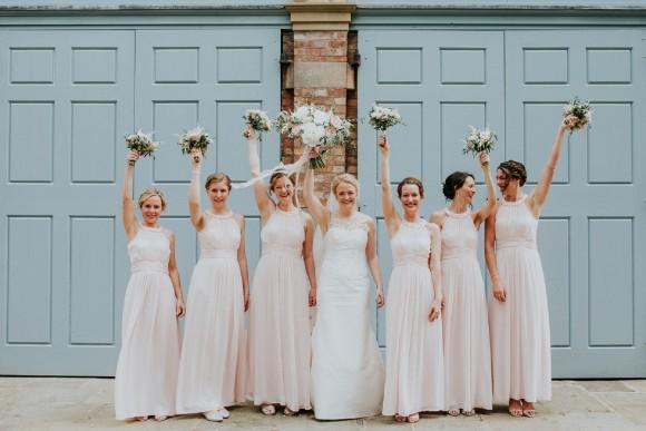 A Pretty Wedding at Dorfold Hall (c) Joasis Photography (53)