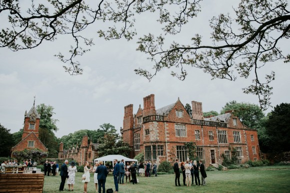 A Pretty Wedding at Dorfold Hall (c) Joasis Photography (56)