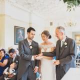 A Pretty Wedding at Nunsmere Hall (c) Jess Yarwood (10)
