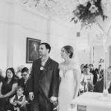 A Pretty Wedding at Nunsmere Hall (c) Jess Yarwood (11)