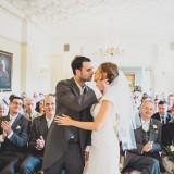 A Pretty Wedding at Nunsmere Hall (c) Jess Yarwood (12)