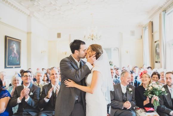 A Pretty Wedding at Nunsmere Hall (c) Jess Yarwood (13)