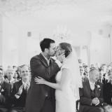 A Pretty Wedding at Nunsmere Hall (c) Jess Yarwood (14)