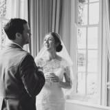 A Pretty Wedding at Nunsmere Hall (c) Jess Yarwood (15)