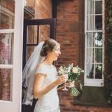 A Pretty Wedding at Nunsmere Hall (c) Jess Yarwood (16)