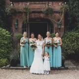A Pretty Wedding at Nunsmere Hall (c) Jess Yarwood (17)