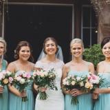 A Pretty Wedding at Nunsmere Hall (c) Jess Yarwood (18)