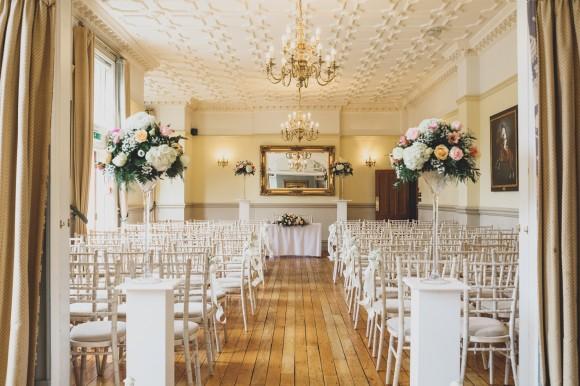 A Pretty Wedding at Nunsmere Hall (c) Jess Yarwood (2)