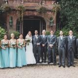 A Pretty Wedding at Nunsmere Hall (c) Jess Yarwood (20)