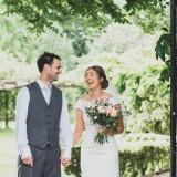 A Pretty Wedding at Nunsmere Hall (c) Jess Yarwood (21)