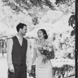 A Pretty Wedding at Nunsmere Hall (c) Jess Yarwood (22)
