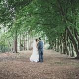 A Pretty Wedding at Nunsmere Hall (c) Jess Yarwood (23)