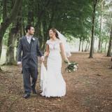 A Pretty Wedding at Nunsmere Hall (c) Jess Yarwood (24)
