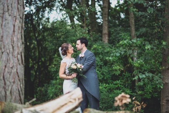 A Pretty Wedding at Nunsmere Hall (c) Jess Yarwood (25)