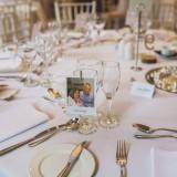 A Pretty Wedding at Nunsmere Hall (c) Jess Yarwood (26)