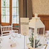A Pretty Wedding at Nunsmere Hall (c) Jess Yarwood (27)