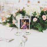 A Pretty Wedding at Nunsmere Hall (c) Jess Yarwood (28)