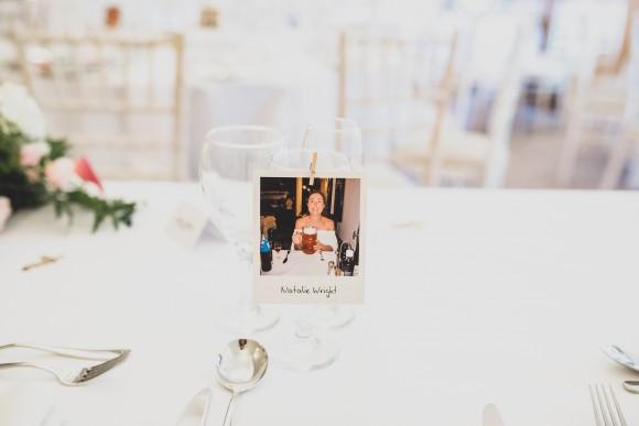 A Pretty Wedding at Nunsmere Hall (c) Jess Yarwood (29)
