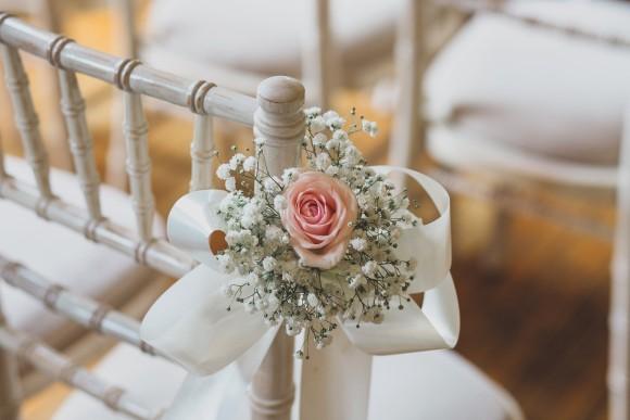 A Pretty Wedding at Nunsmere Hall (c) Jess Yarwood (3)