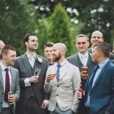 A Pretty Wedding at Nunsmere Hall (c) Jess Yarwood (31)