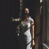 A Pretty Wedding at Nunsmere Hall (c) Jess Yarwood (32)
