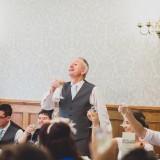 A Pretty Wedding at Nunsmere Hall (c) Jess Yarwood (35)