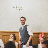 A Pretty Wedding at Nunsmere Hall (c) Jess Yarwood (36)