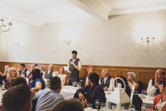 A Pretty Wedding at Nunsmere Hall (c) Jess Yarwood (37)