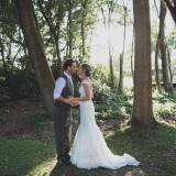 A Pretty Wedding at Nunsmere Hall (c) Jess Yarwood (38)
