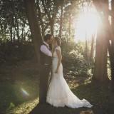 A Pretty Wedding at Nunsmere Hall (c) Jess Yarwood (39)