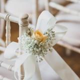 A Pretty Wedding at Nunsmere Hall (c) Jess Yarwood (4)