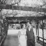 A Pretty Wedding at Nunsmere Hall (c) Jess Yarwood (40)