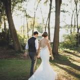 A Pretty Wedding at Nunsmere Hall (c) Jess Yarwood (41)