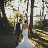 A Pretty Wedding at Nunsmere Hall (c) Jess Yarwood (42)