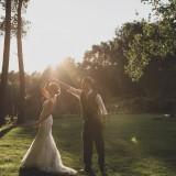 A Pretty Wedding at Nunsmere Hall (c) Jess Yarwood (43)