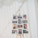 A Pretty Wedding at Nunsmere Hall (c) Jess Yarwood (44)