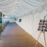 A Pretty Wedding at Nunsmere Hall (c) Jess Yarwood (45)