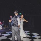 A Pretty Wedding at Nunsmere Hall (c) Jess Yarwood (47)