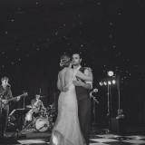 A Pretty Wedding at Nunsmere Hall (c) Jess Yarwood (48)