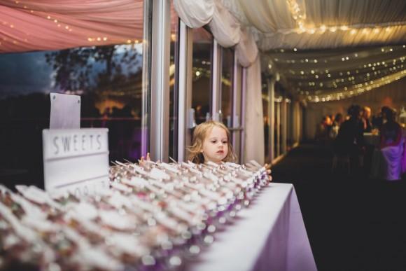 A Pretty Wedding at Nunsmere Hall (c) Jess Yarwood (49)