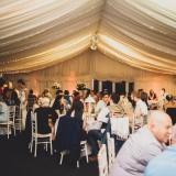A Pretty Wedding at Nunsmere Hall (c) Jess Yarwood (51)