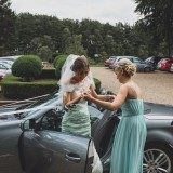 A Pretty Wedding at Nunsmere Hall (c) Jess Yarwood (6)