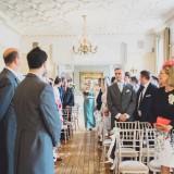 A Pretty Wedding at Nunsmere Hall (c) Jess Yarwood (7)
