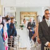 A Pretty Wedding at Nunsmere Hall (c) Jess Yarwood (8)