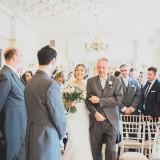 A Pretty Wedding at Nunsmere Hall (c) Jess Yarwood (9)