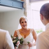 A Pretty Wedding at Priory Barn and Cottages (c) Hayley Baxter Photography (41)