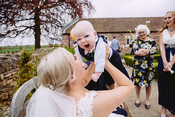 A Pretty Wedding at Priory Barn and Cottages (c) Hayley Baxter Photography (47)