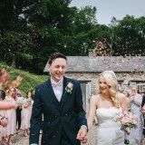 A Pretty Wedding in the Lakes (c) Amy Jordison Photography (1)