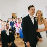 A Pretty Wedding in the Lakes (c) Amy Jordison Photography (13)